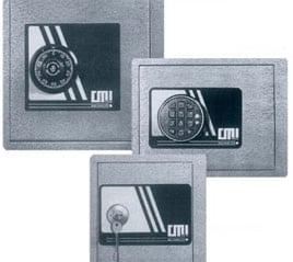 safes 370x3701