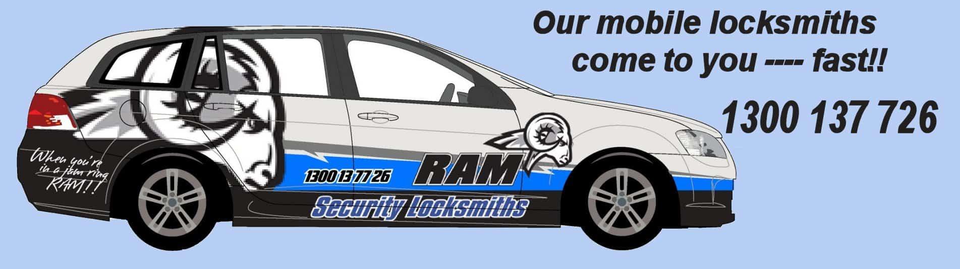 RAM-LS-Banner-Mobile-2-1903x533