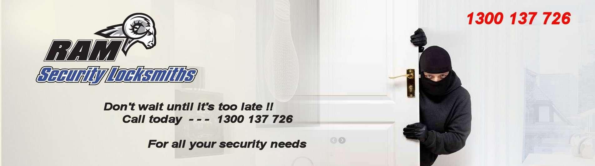 RAM-LS-Banner-Burglar-1903x533