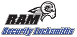 RAM Security Locksmiths